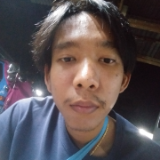 nadthaphong pormwiang - ทักมาคุยกันก่อนได้ครับ