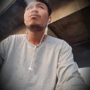 jiramat pop / ชาย / 29 / หาแฟน