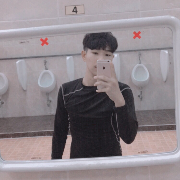 kiminjae* / เกย์ / 20 / หาพี่ชาย