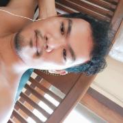 piau natthawut / ชาย / 28 / หาแฟน