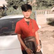phuwanat sareewong / ชาย / 20 / หาแฟน