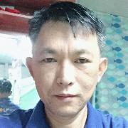 ธนกฤต เนื่องจำนงค์ / ชาย / 50 / หาคู่