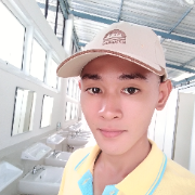 natthanun puengwong / ชาย / 22 / หาแฟน