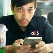 nattawut phuengfong / ชาย / 30 / หากิ๊ก