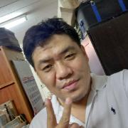 panaikorn tangwirun / ชาย / 44 / ทั้งหมด
