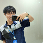 chatawan suntorn / เกย์ / 24 / หาแฟน