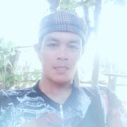 kawphun suma - ตั้มคับ