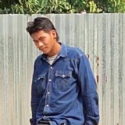 topza  dindang / ชาย / 26 / หากิ๊ก