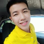nukung anupong☺☺ / เกย์ / 35 / หาแฟน
