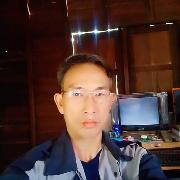 อภินันท์ เลิศศรีสุทธิพงศ์ / ชาย / 55 / หาแฟน
