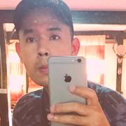 jamez jerayut / ชาย / 25 / ทั้งหมด