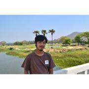 thanarut pogasam - หาเพื่อนเที่ยว หาเพื่อนคุย