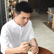 first / เกย์ / 21 / หาพี่ชาย
