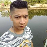 nattawut rungkuh / ชาย / 25 / หากิ๊ก