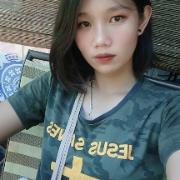 hj jn - อยากได้แฟน