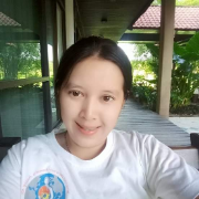 sasiprapa phengpinjarenkul / หญิง / 40 / หาแฟน