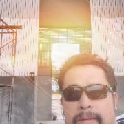 the sun / ชาย / 40 / ทั้งหมด