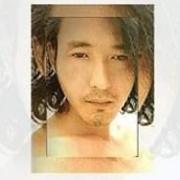 yu / ชาย / 36 / หาคู่
