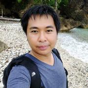 terayut sripan - ชื่อเป้ครับ หาแฟนคบคุยกัน*ๆครับ