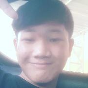 chanon kaopim / เกย์ / 18 / หาพี่ชาย