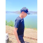 rangsan bumrungsin / ชาย / 29 / หาคู่