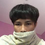 micky sangjun - สวัสดีครับ ชื่*ิกกี้ นะครับผม แอ*าคุยกันได้เลยนะครับ