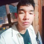 poommisak thongkam / ชาย / 18 / หาคู่