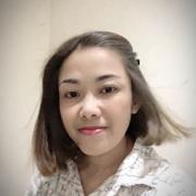 hlim wongharimart / หญิง / 38 / ทั้งหมด