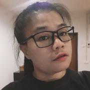 iam nee / หญิง / 44 / หาแฟน