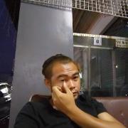 adisak / ชาย / 33 / หาแฟน