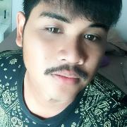 anupong dangsuk / ชาย / 21 / หาแฟน