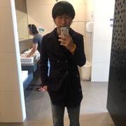 jirayut saefong / ชาย / 23 / หาแฟน