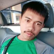 Seksan Kosungnoen - หาสาว*คุย35+มีมัยนะ