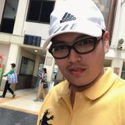 ธงชัย ปัญญายงค์ / ชาย / 37 / ทั้งหมด