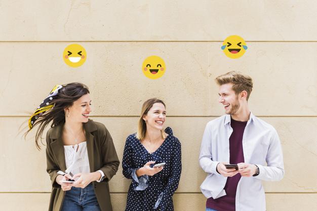 วิธีโพสต์หาเพื่อนคุย หาแฟน หากิ๊ก บนเว็บไซต์ของเรา สามารถเข้าสู่ระบบสมาชิกผ่านเฟสบุ๊ค Facebook ได้